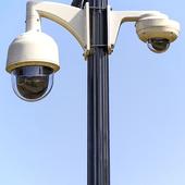 reso+ systeme de videosurveillance